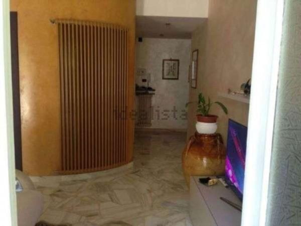 Appartamento in vendita a Chiavari, Mare, Arredato, 120 mq - Foto 6