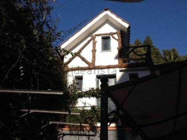 Appartamento in vendita a Chiavari, Mare, Arredato, 120 mq - Foto 8