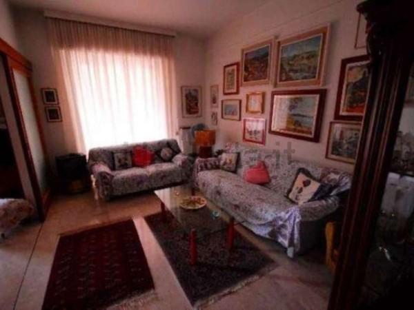 Appartamento in vendita a Chiavari, Mare, 122 mq - Foto 25