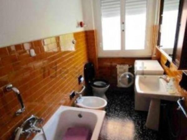 Appartamento in vendita a Chiavari, Mare, 122 mq - Foto 21