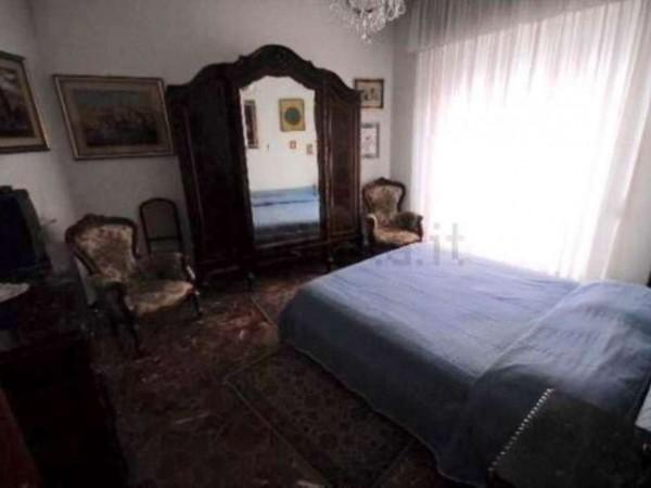 Appartamento in vendita a Chiavari, Mare, 122 mq - Foto 24