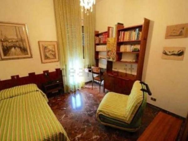 Appartamento in vendita a Chiavari, Mare, 122 mq - Foto 23