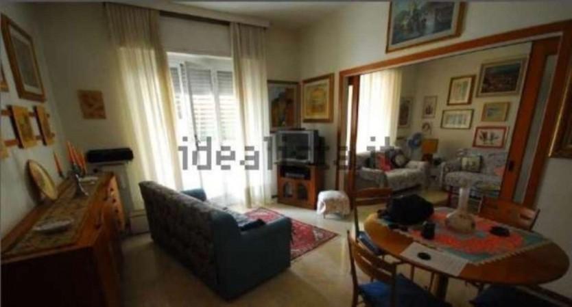 Appartamento in vendita a Chiavari, Mare, 122 mq - Foto 22