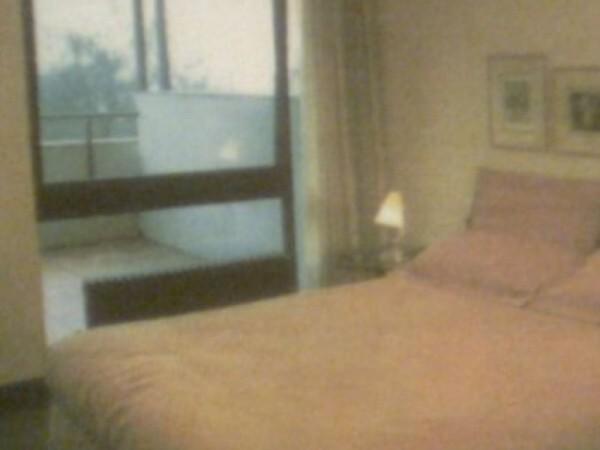 Appartamento in vendita a Chiavari, Chiavari, Con giardino, 100 mq - Foto 8