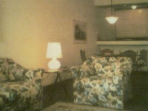 Appartamento in vendita a Chiavari, Chiavari, Con giardino, 100 mq - Foto 12