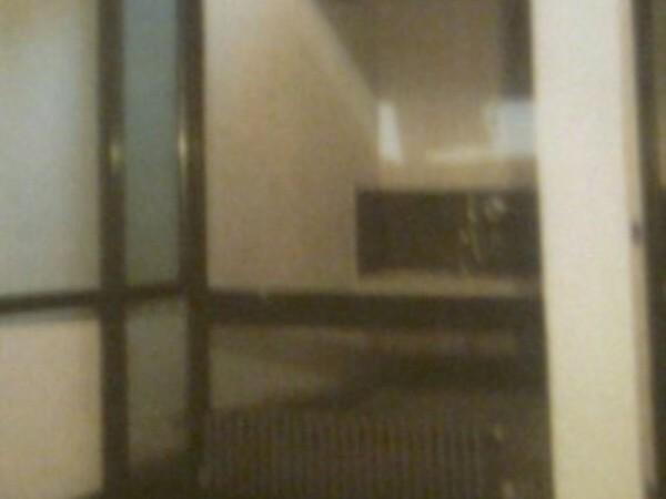 Appartamento in vendita a Chiavari, Chiavari, Con giardino, 100 mq - Foto 10