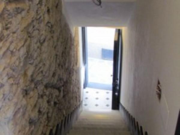 Appartamento in vendita a Chiavari, Bacezza, 120 mq - Foto 7