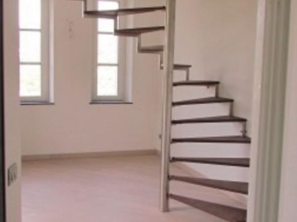 Appartamento in vendita a Chiavari, Bacezza, 120 mq - Foto 8