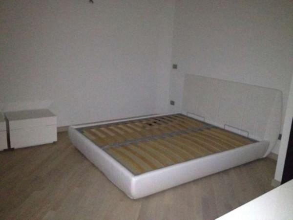Appartamento in vendita a Chiavari, Bacezza, 120 mq - Foto 11
