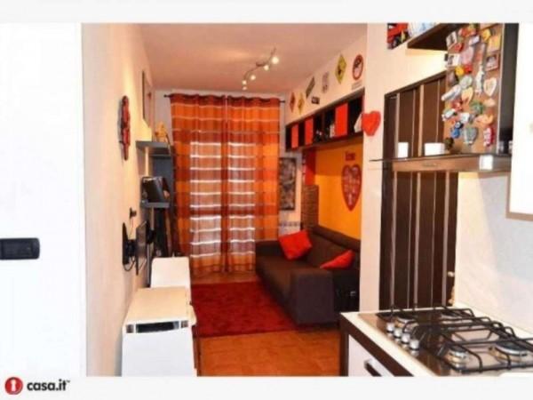 Appartamento in vendita a Rapallo, San Martino Di Noceto, 50 mq - Foto 15
