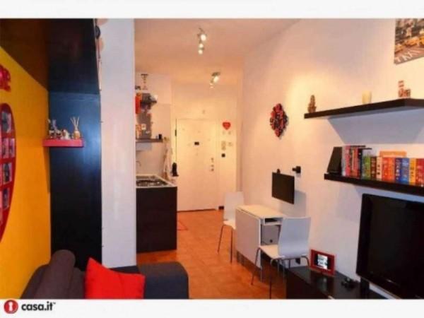 Appartamento in vendita a Rapallo, San Martino Di Noceto, 50 mq - Foto 13