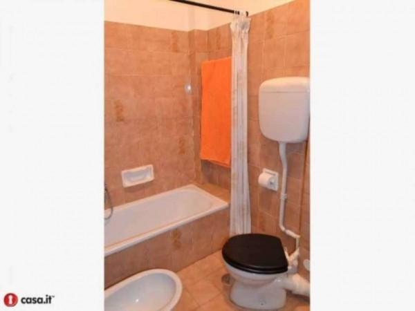Appartamento in vendita a Rapallo, San Martino Di Noceto, 50 mq - Foto 10