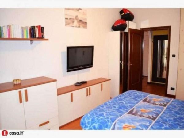 Appartamento in vendita a Rapallo, San Martino Di Noceto, 50 mq - Foto 12