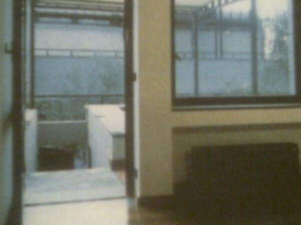 Appartamento in vendita a Chiavari, Le Grazie, Con giardino, 145 mq - Foto 6