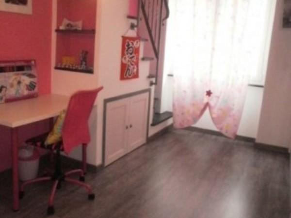 Appartamento in vendita a Genova, Principe, 105 mq - Foto 8