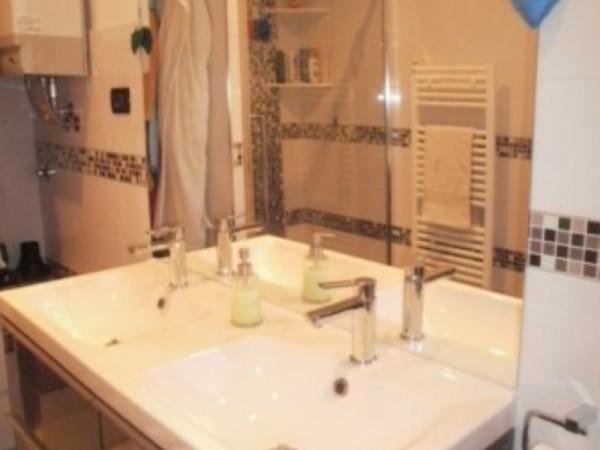 Appartamento in vendita a Genova, Principe, 105 mq - Foto 4