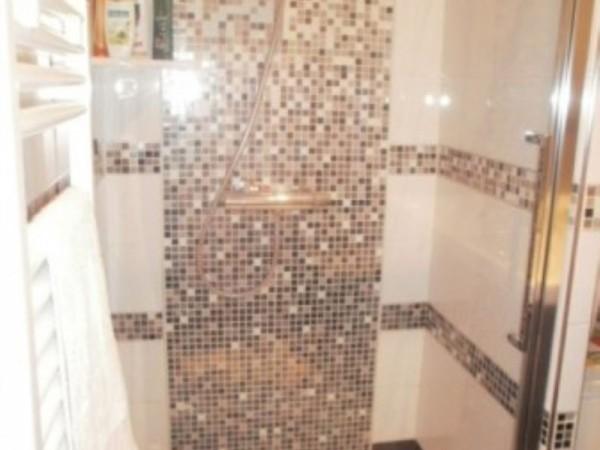 Appartamento in vendita a Genova, Principe, 105 mq - Foto 5