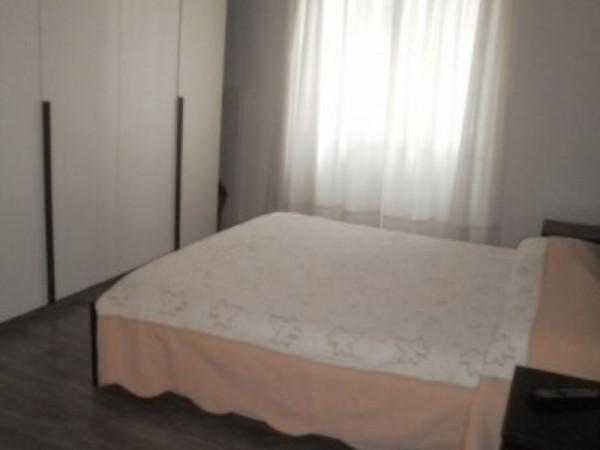 Appartamento in vendita a Genova, Principe, 105 mq - Foto 7