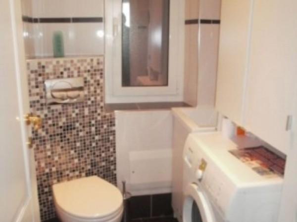 Appartamento in vendita a Genova, Principe, 105 mq - Foto 6