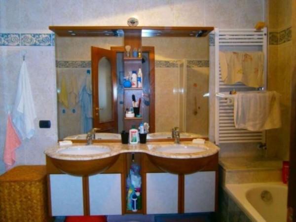 Appartamento in vendita a Chiavari, Mare, 90 mq - Foto 11