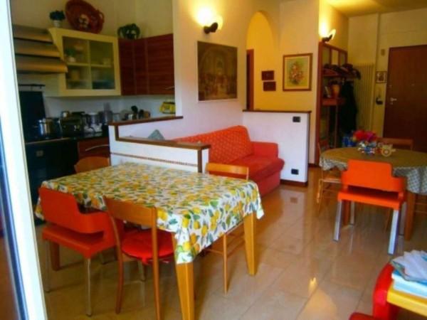 Appartamento in vendita a Chiavari, Mare, 90 mq - Foto 13
