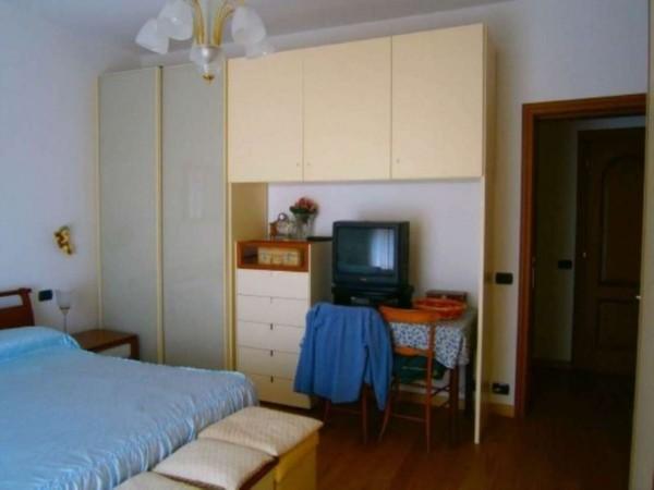 Appartamento in vendita a Chiavari, Mare, 90 mq - Foto 12