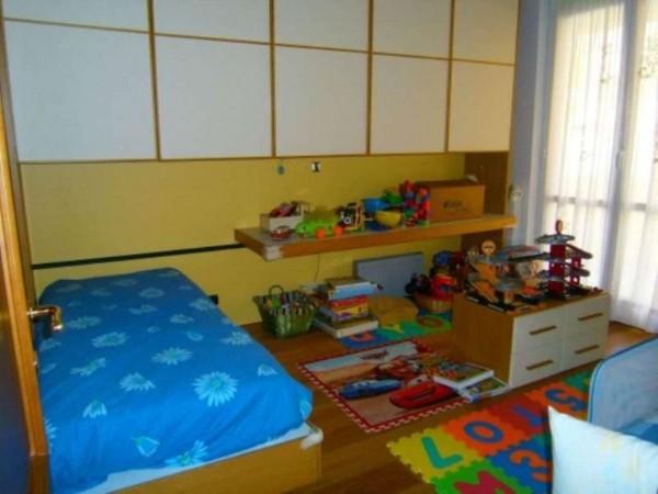 Appartamento in vendita a Chiavari, Mare, 90 mq - Foto 10
