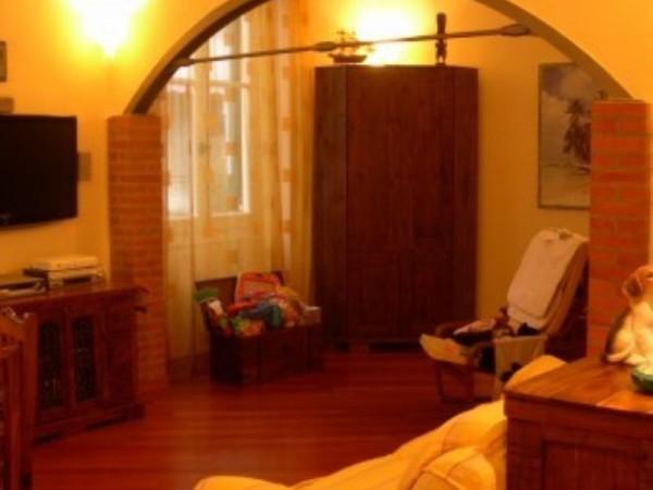 Appartamento in vendita a Chiavari, Centralissimo, 105 mq