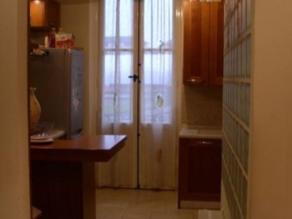 Appartamento in vendita a Chiavari, Centralissimo, 105 mq - Foto 12