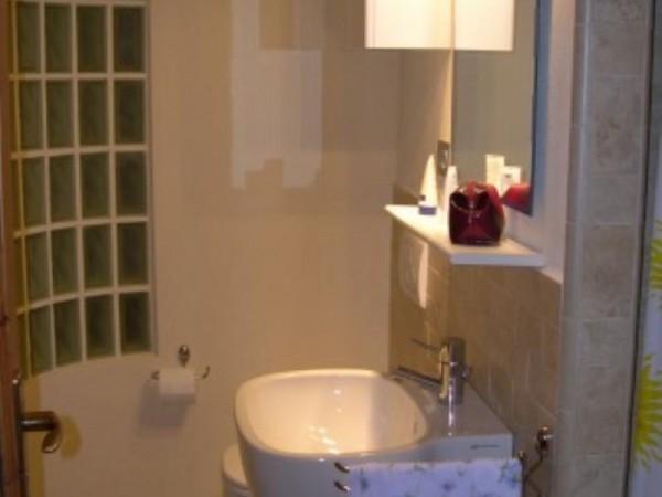 Appartamento in vendita a Chiavari, Centralissimo, 105 mq - Foto 9