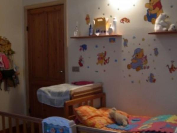 Appartamento in vendita a Chiavari, Centralissimo, 105 mq - Foto 6