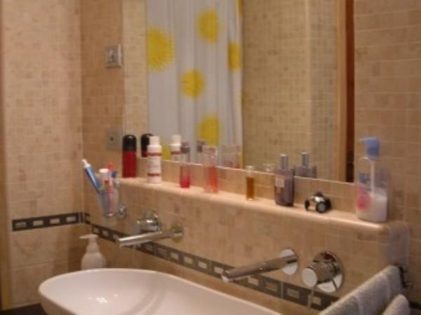 Appartamento in vendita a Chiavari, Centralissimo, 105 mq - Foto 10