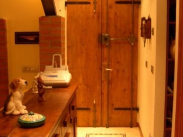 Appartamento in vendita a Chiavari, Centralissimo, 105 mq - Foto 8