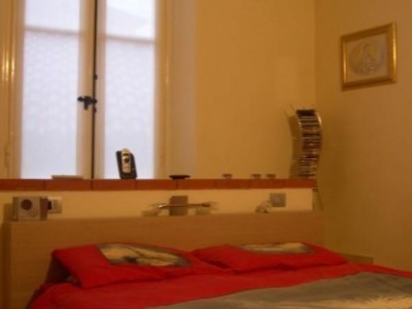Appartamento in vendita a Chiavari, Centralissimo, 105 mq - Foto 13