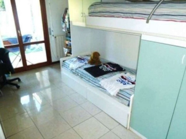 Appartamento in vendita a Chiavari, Con giardino, 75 mq - Foto 8