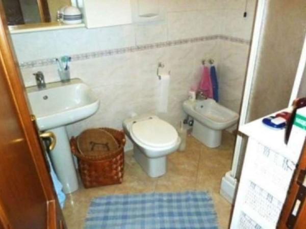 Appartamento in vendita a Chiavari, Con giardino, 75 mq - Foto 5