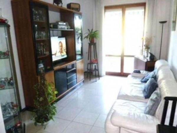 Appartamento in vendita a Chiavari, Con giardino, 75 mq - Foto 6