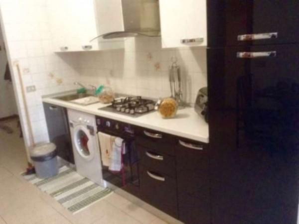 Appartamento in vendita a Chiavari, Con giardino, 75 mq - Foto 9