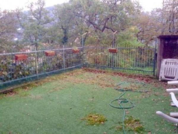 Appartamento in vendita a Chiavari, Con giardino, 75 mq - Foto 4