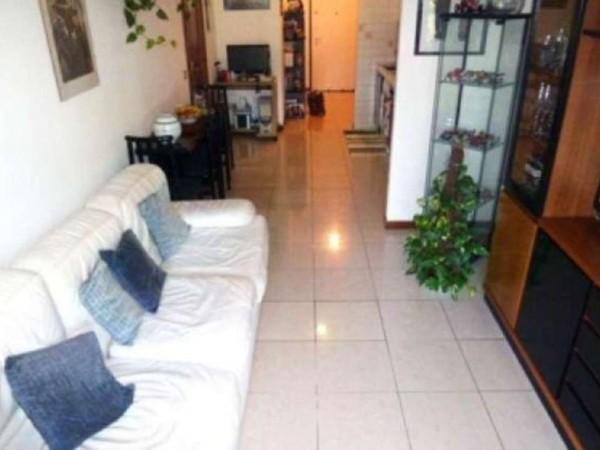 Appartamento in vendita a Chiavari, Con giardino, 75 mq - Foto 7