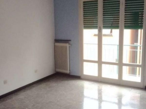 Appartamento in vendita a Chiavari, Centrale, 70 mq - Foto 10