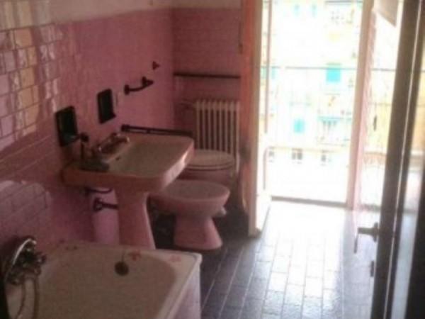 Appartamento in vendita a Chiavari, Centrale, 70 mq - Foto 5