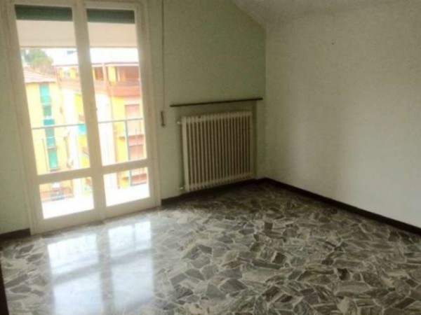 Appartamento in vendita a Chiavari, Centrale, 70 mq - Foto 8