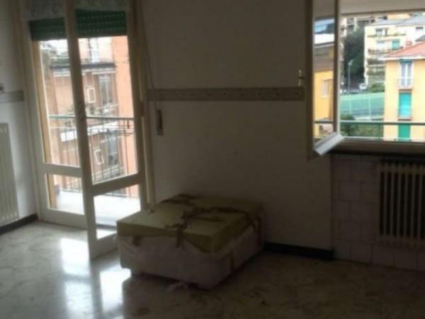 Appartamento in vendita a Chiavari, Centrale, 70 mq - Foto 7