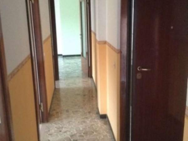 Appartamento in vendita a Chiavari, Centrale, 70 mq - Foto 6