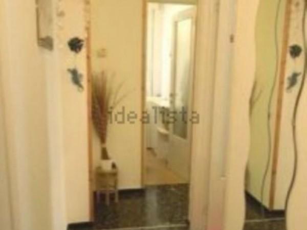 Appartamento in vendita a Rapallo, Golf, 50 mq - Foto 25