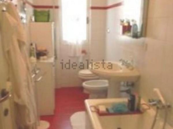 Appartamento in vendita a Rapallo, Golf, 50 mq - Foto 21