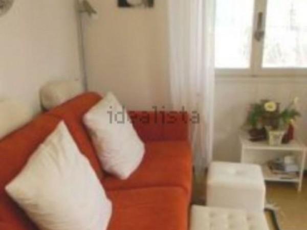 Appartamento in vendita a Rapallo, Golf, 50 mq - Foto 24