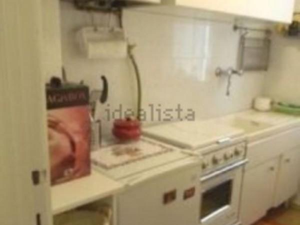 Appartamento in vendita a Rapallo, Golf, 50 mq - Foto 26