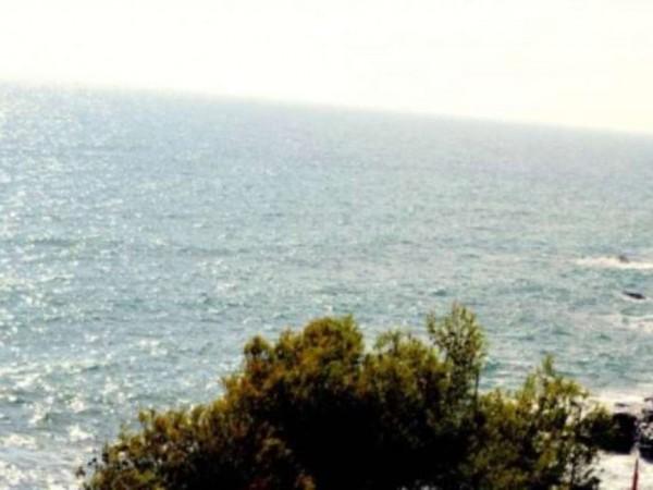 Villa in vendita a Recco, Sul Mare, Con giardino, 300 mq - Foto 10